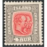 Island 78 **