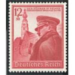 Tyska Riket 691 **