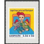 Danmark 1575a **