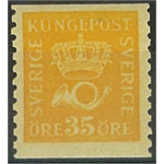 Sverige 156a *