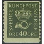 Sverige 159b *