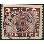 Sverige 252 FARSTORP 16.6.36