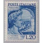 Italien 786 **
