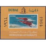Dubai block 29 **