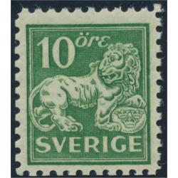 Sverige 144Ccxz **