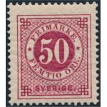 Sverige 48 *