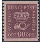 Sverige 162cx **
