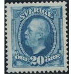 Sverige 56 *
