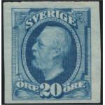 Sverige 56 v1 *