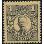 Sverige 77 *