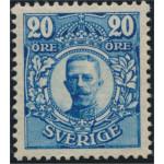 Sverige 85 *