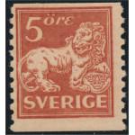 Sverige 141b *