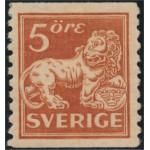 Sverige 142Abz *