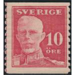 Sverige 149A *