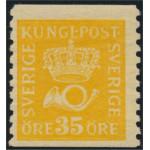Sverige 156 *