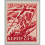 Norge 264 *
