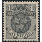 Sverige 68vm1 **