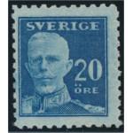 Sverige 151Cbz **