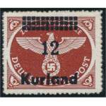 Kurland 4Bx *