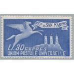 San Marino 355 **