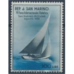 San Marino 529 **