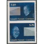 Grönland 483b-484b **