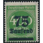 Tyska Riket 287b **