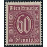 Tyska Riket D66b **