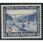 Tyska Riket 641 **
