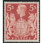 Storbritannien 213 *