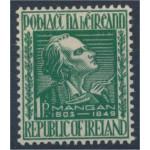 Irland 110 **