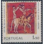 Portugal 1281y **