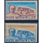 Vatikanen 212-213 **