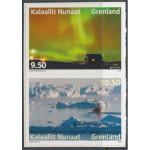 Grönland 580b-581b **