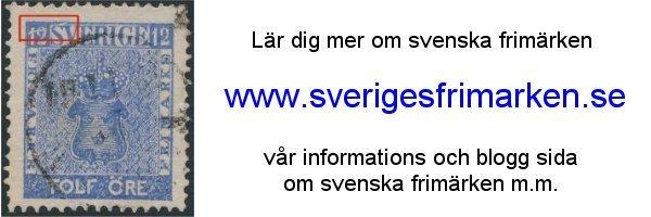 www.sverigesfrimarken.se