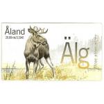 Åland H11 **
