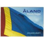 Åland H16 **