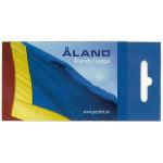 Åland H28 **