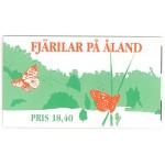 Åland H3 **