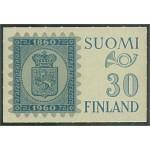 Finland 520 **