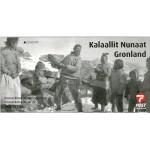 Grönland H40 **