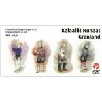 Grönland H44 **