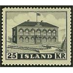 Island 311 **