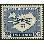 Island 345 **