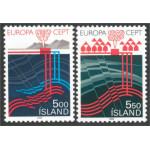 Island 635-636 **