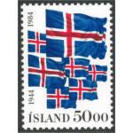 Island 654 **
