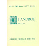 Svenska Handboken 1963