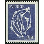 Sverige ** 1030
