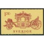 Sverige ** 1055