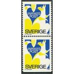Sverige ** 1122